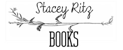 Stacey Ritz Books